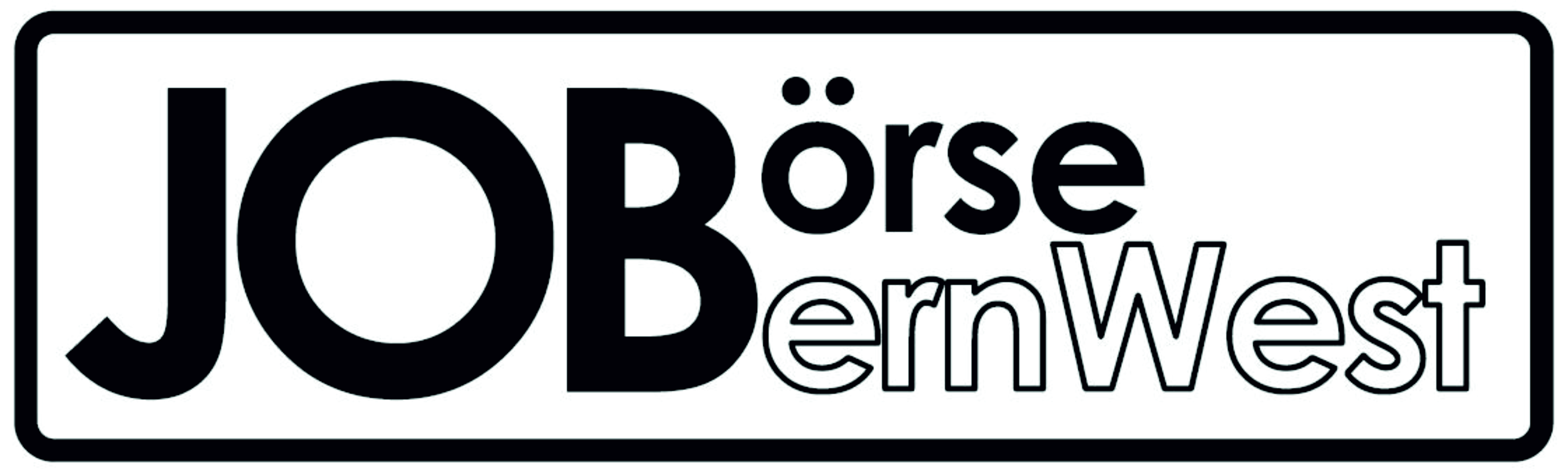 Jobbörse Bern-West